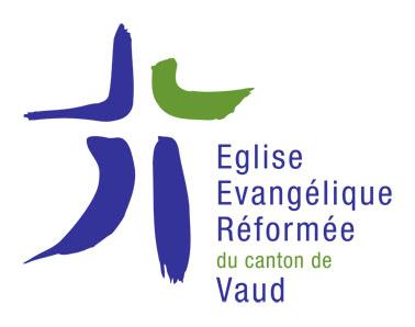 Logo de l'Eglise Evangélique Réformée du canton de VAud