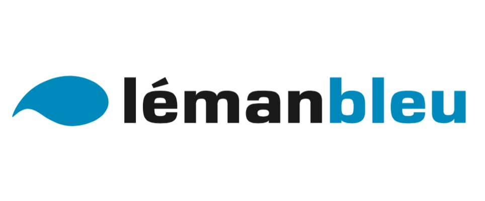 logo de LémanBleu