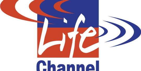 ERF - Life Channel - du 5 mars 2015