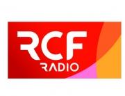 RCF - chronique blog du 6 mars 2015