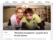 Reforme.net du 4 mars 2015-1