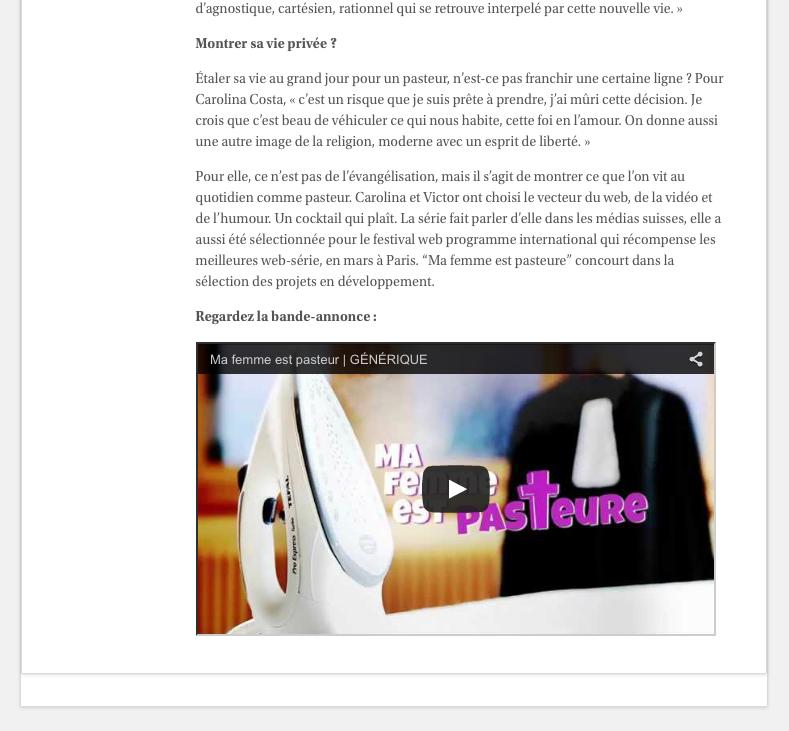 Reforme.net du 4 mars 2015-3