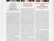 L'Hebdo Forum des 100 du 7 mai 2015