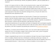 ALC Noticias du 1 avril 2015- Mexico 2
