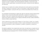 alc-noticias - mexico 3