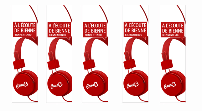 Paraboliques Canal3 aout 2015