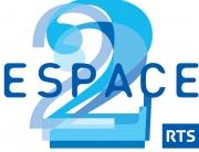 Espace2
