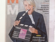 Migros-Magazine-1