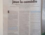 Migros-Magazine-2
