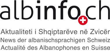 Albinfo.ch