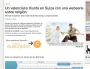 levante1-18-09-2015_web