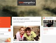 Vocebangelica du 18 octobre 2016 - 1