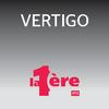 RTS - Vertigo du 18 février 2015