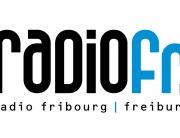Radio Fribourg - C'est que du bonheur du 23 juin 2017