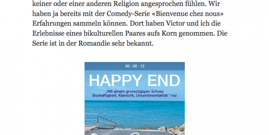 Ref.ch vom 27 Februar 2017