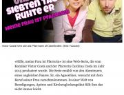 Ref.ch vom 21 juni 2017
