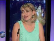 Léman Bleu - Geneva Show du 2 juillet 2017